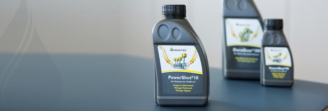 rewitec_produkte-1014-powershot