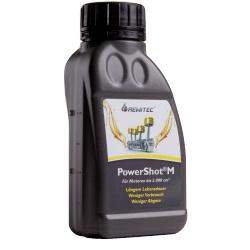 REWITEC Power-shot M
